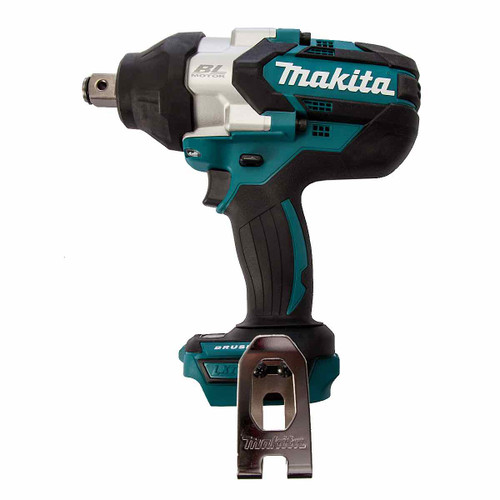 "Makita DTW1001Z cordless impact wrench 3/4"" 18V Brushless 2"