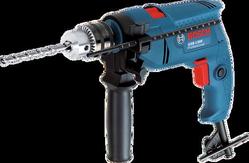 Bosch GSB 550 Professional Impact Drill