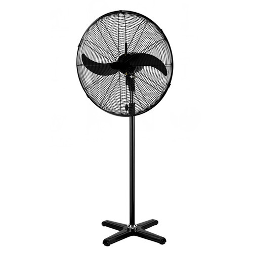 OX Industrial Standing Fan-26""