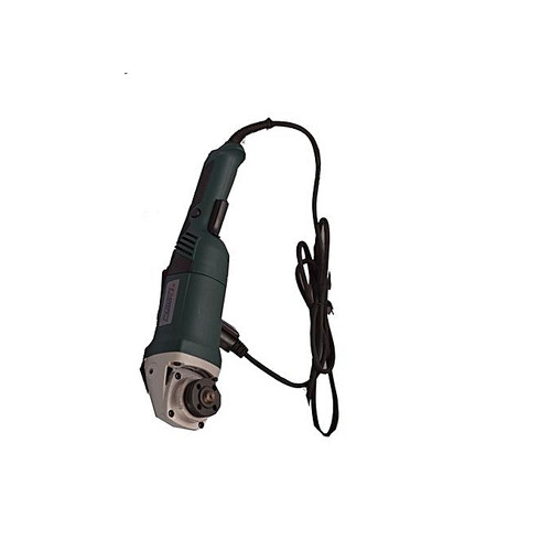 Powerflex Angle grinder 9inch (230mm)