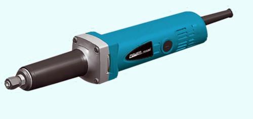 Powerflex Die Grinder 680W