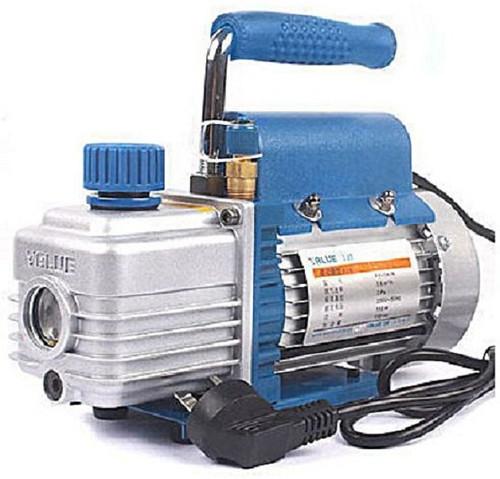 Two Stage Vacuum Pump