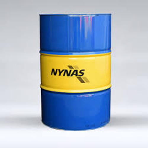 Transformer Oil Nynas Nytro 10XN super grade