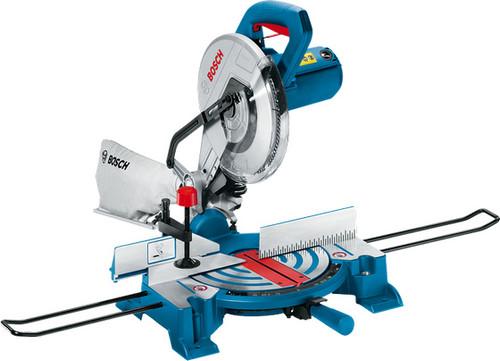 Bosch Mitre Saw GCM 10 MX Professional