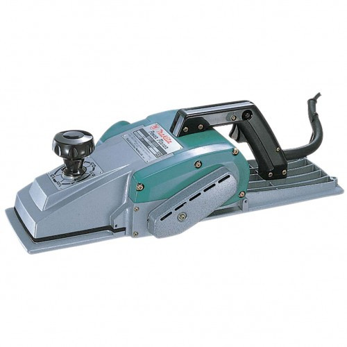 Makita 1806B Power Planer 170 mm