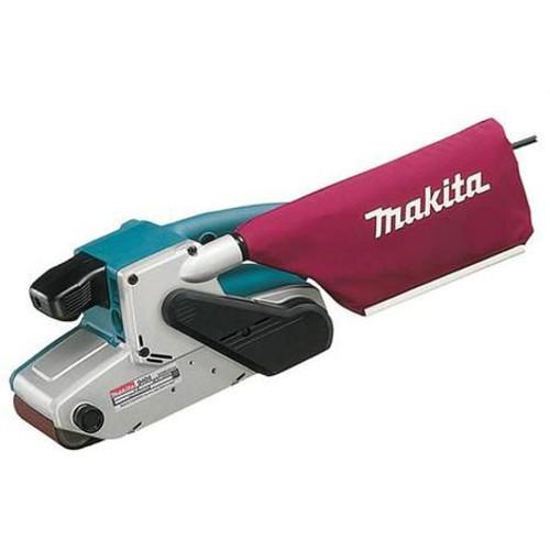 Makita 9404J Belt Sander 100 x 610 mm
