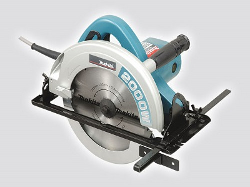 Makita N5900B Circular Saw 235 mm