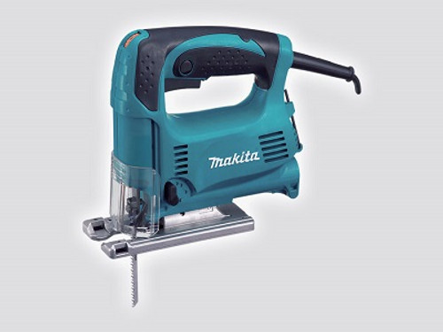 Makita 4329 Jig Saw