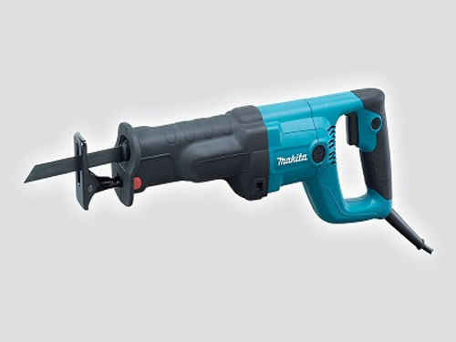 Makita JR3050T Recipro Saw 1010 W