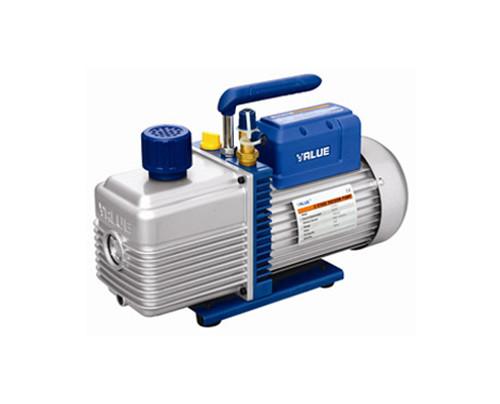 Value VE 180N Single stage Vacuum pump