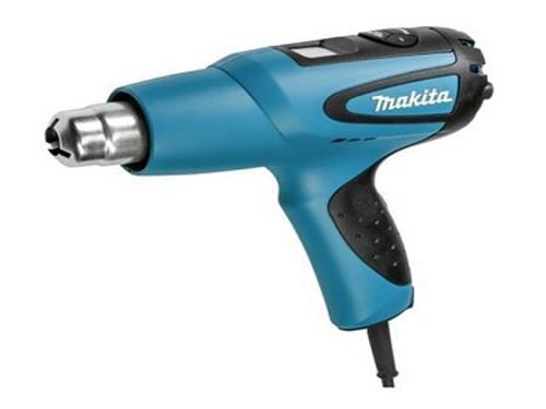 Makita HG651CK Heat Gun 2000W