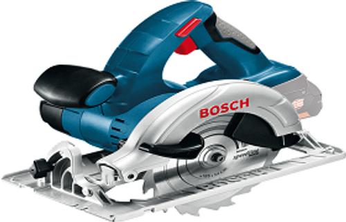 Bosch GKS 18 V-LI Professional Cordless Circular Saws