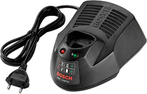 Bosch GAL 1230 CV Professional Charger