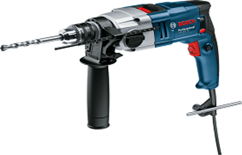 Bosch GSB 18-2 RE Professional Impact Drill