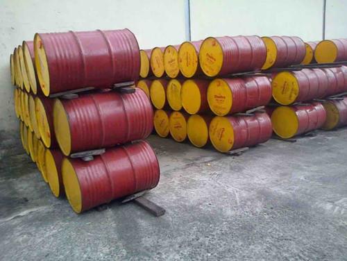 Conoil Gazol LA 40 Gas Engine oil 208 Liters