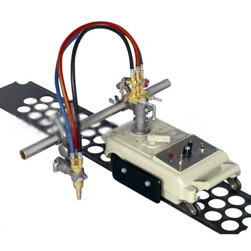 PUG Cutting machine CG1 - 30