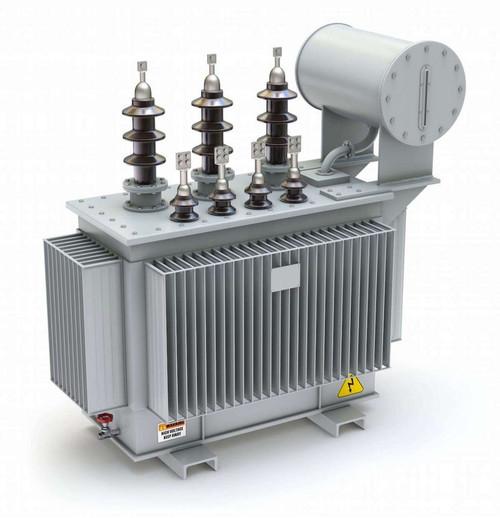 Power Transformer 100KVA 33/0.415KV