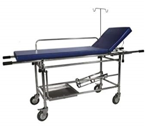 Buy Medical equipment and Supplies in Nigeria