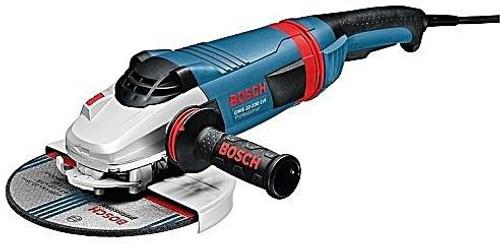 Bosch Angle Grinder GWS 22-230 H+CB