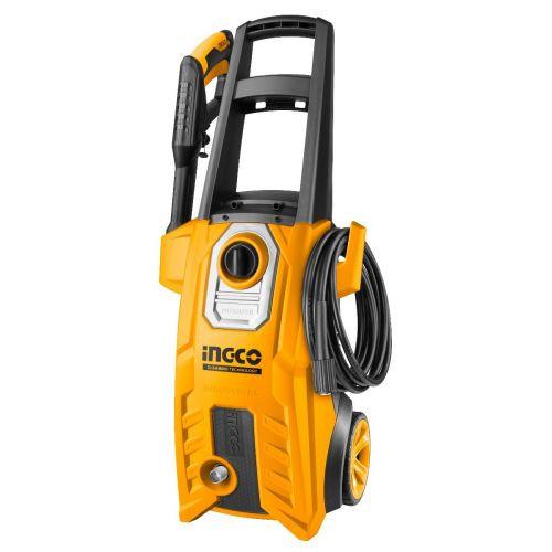 High Pressure washer Ingco HPWR20008