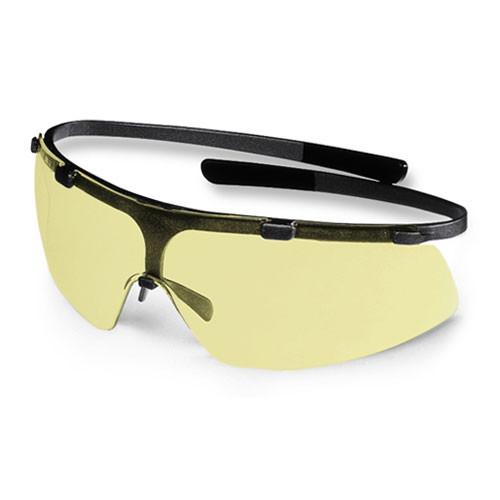 Uvex Super G Safety eyewear Spectacle