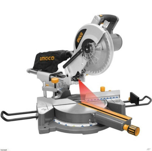 Mitre Saw 12 inches INGCO BMIS16002