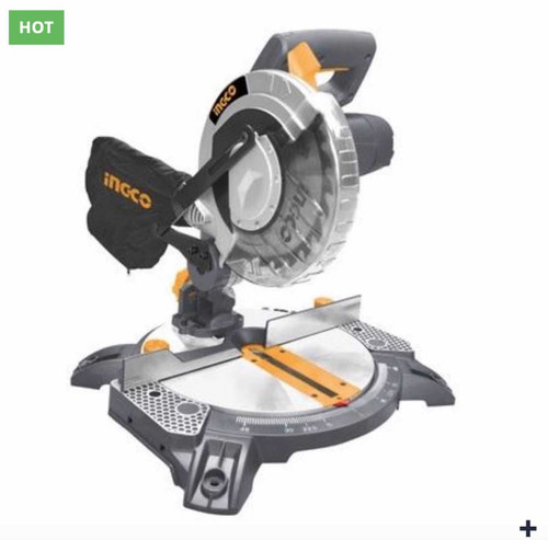 Mitre Saw 9 inches INGCO BMIS14002