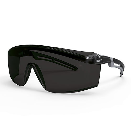 Uvex Astrospec 2.0 Safety eyewear spectacle