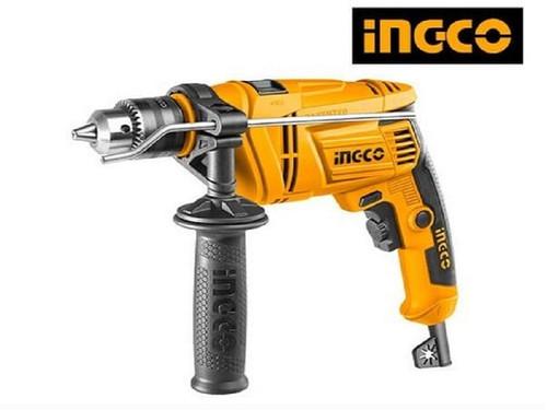 Impact Drill 13mm INGCO ID6538