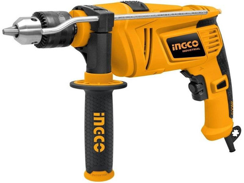 Impact Drill 13mm INGCO ID8508