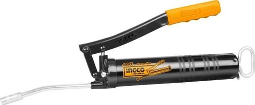 Grease Gun INGCO GRG015001