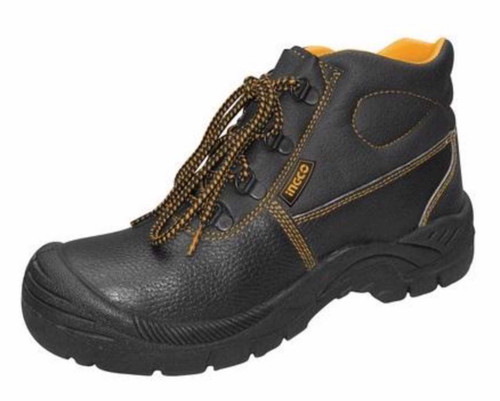Safety Boot Shoe Ingco SSH04S1P