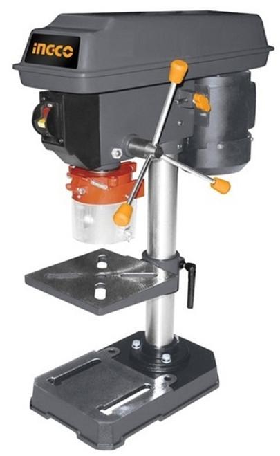 Drill Press INGCO DP133505