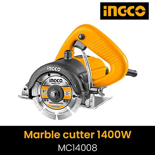 Marble Cutter INGCO MC14008