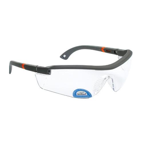 Safety Eyewear Vaultex Dark and Clear Shades