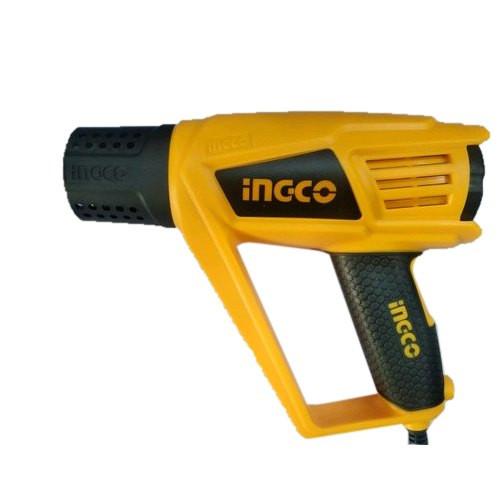 INGCO HEAT GUN (HG20008)