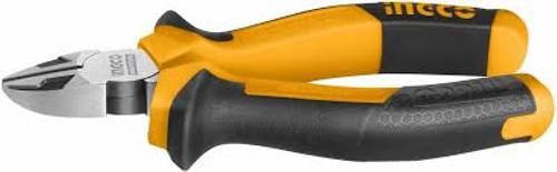 Heavy Duty Diagonal Cutting Pliers INGCO HHDCP28188