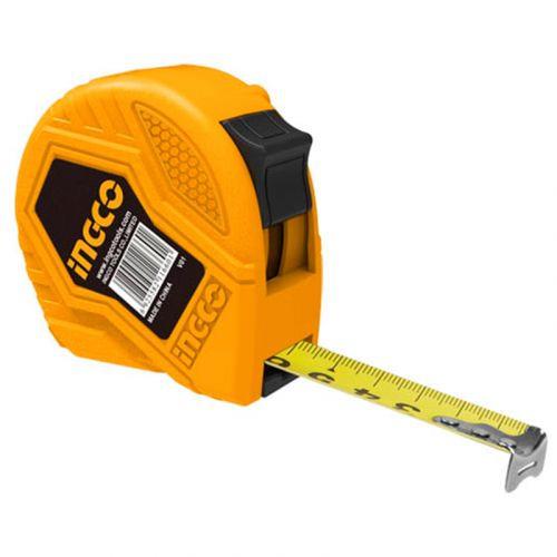 Steel Measuring Tape - INGCO HSMT8550