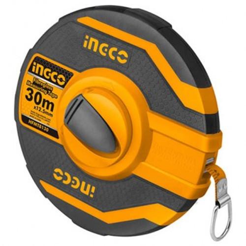 Fiberglass Measuring Tape - INGCO HFMT8130