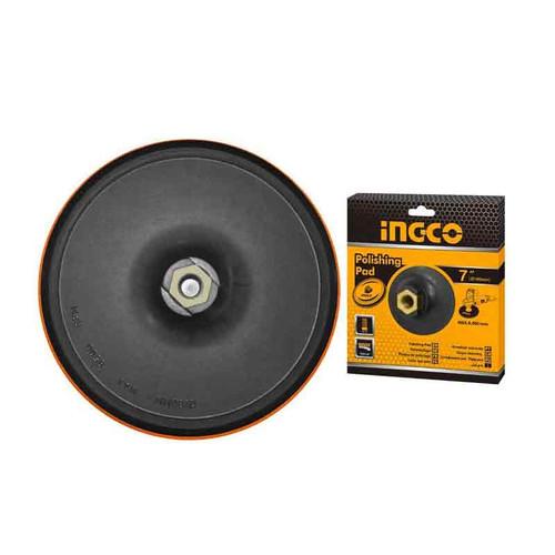 Polishing Pad INGCO APP0201801