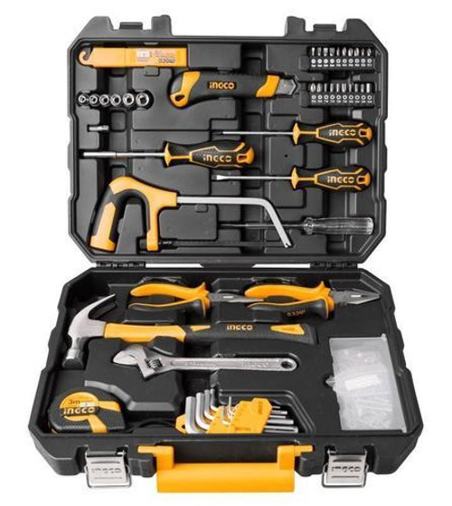 17 PCS Tools Set INGCO HKTHP21171