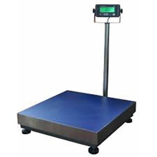 Industrial Weighing Balance