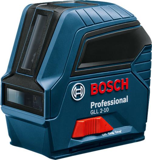 Bosch Professional Line Laser Bosch GLL 2-10