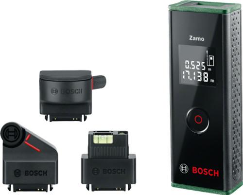 Bosch Line Laser Bosch Zamo III