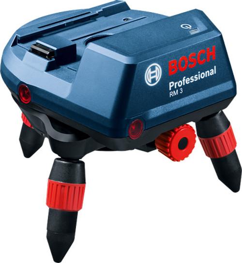 Bosch Professional Multifunctional Mount Bosch RM 3