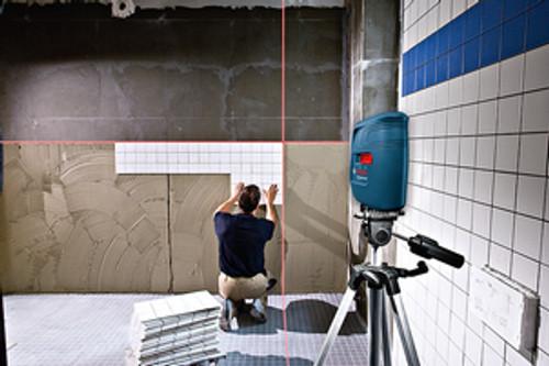 Bosch Professional Line Laser Bosch GLL 3 X