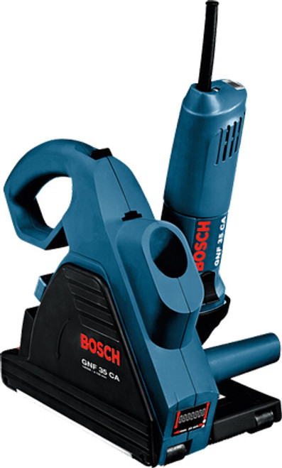 Bosch Professional Wall Chaser Bosch GNF 35 CA