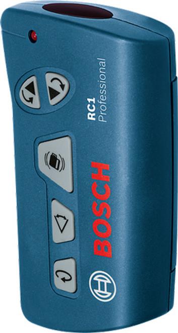 Bosch Professional Receiver Bosch RC 1