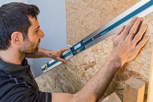 Bosch Professional Inclinometer Bosch GIM 120