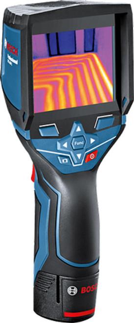 Bosch Professional Thermo Camera Bosch GTC 400 C